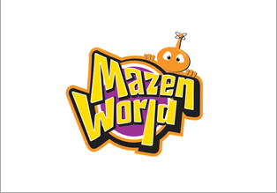 Mazen World